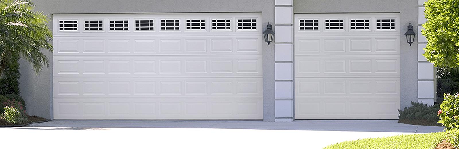 J&S Overhead Garage Door Services – Los Angeles Garage Door Services